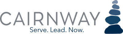 cairnway-new-logo-sln-copy