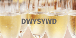 servant-leadership-workplace-dwysywd