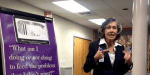 Servant Leadership Workplace-Ann McGee-Cooper