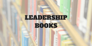 Servant Leadership Workplace-Books