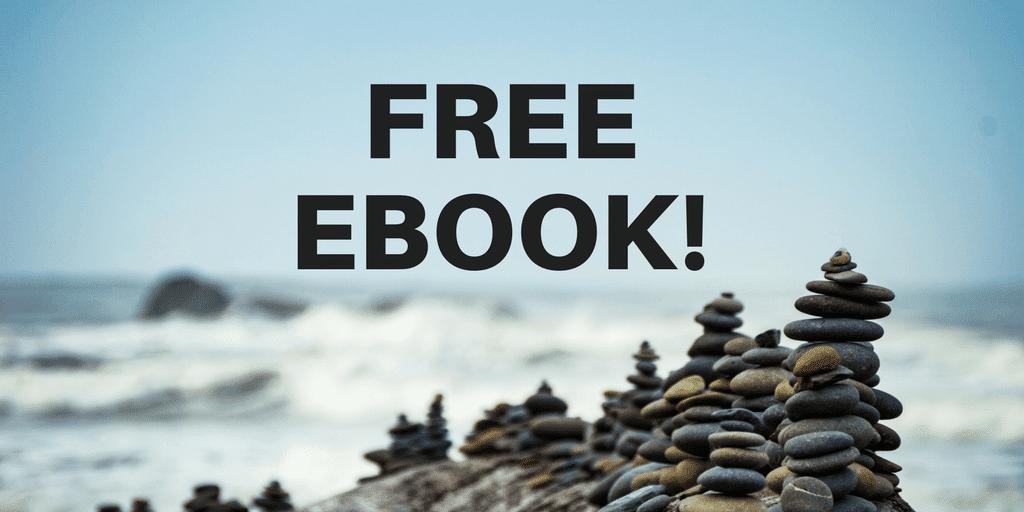servant leadership workplace free ebook