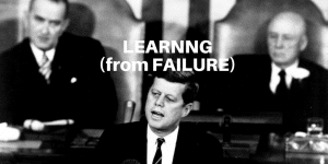Servant Leadership Workplace-Learning Failure