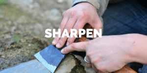 servant-leadership-workplace-sharpen