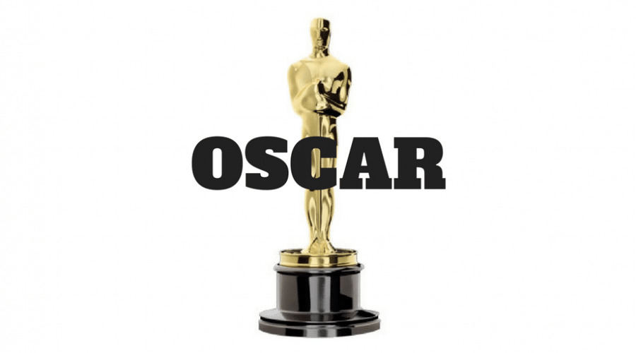 Nominations for a Servant Leadership Oscar