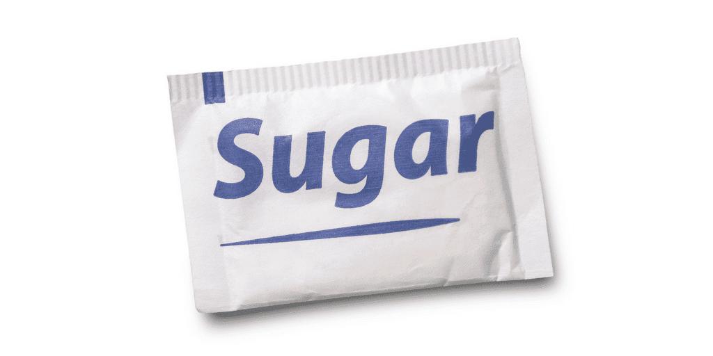 Servant Leadership Workplace-Sugar Gandhi