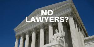 Servant Leadership Workplace-Lawyers