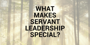 servant-leadership-workplace-special
