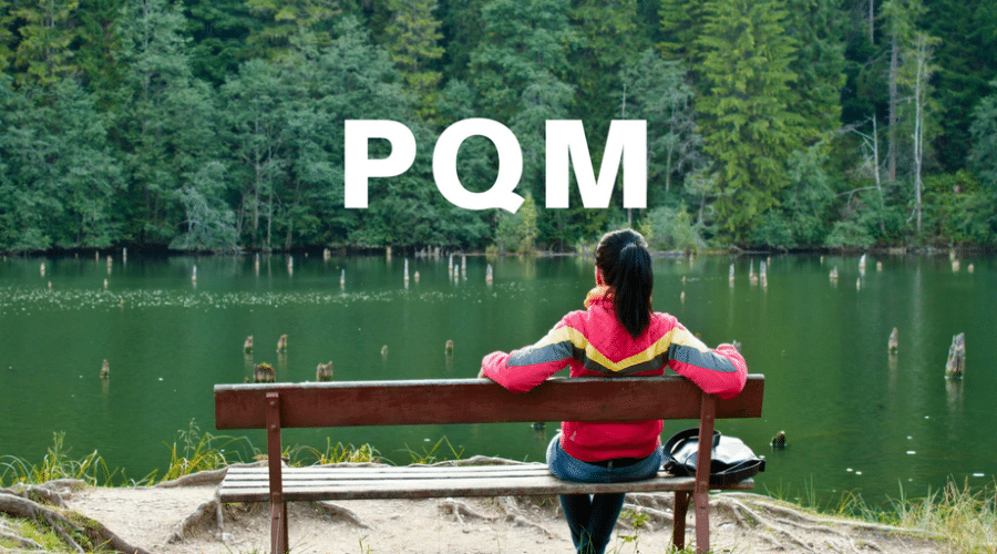 "The Servant-Leader's ""PQM"" – 7 Questions to Ask Yourself Quarterly"