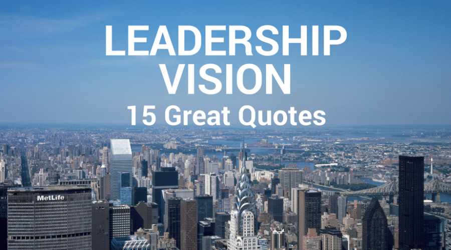 Servant Leadership Quotes Inspiration Other Servant Leadership Topics