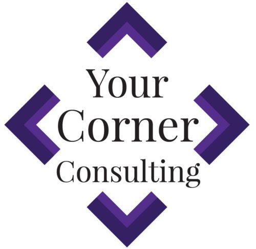 3 Partner Your Corner