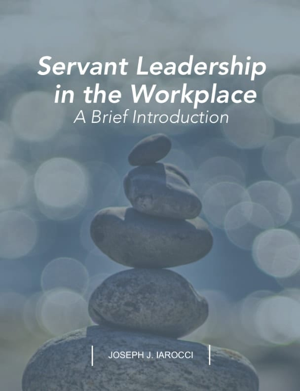 servant-leadership-in-the-workplace
